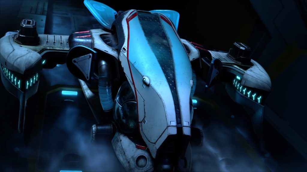 Starlink: Battle for Atlas™_20181016145616