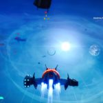 Starlink: Battle for Atlas™_20181016145752