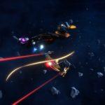 Starlink: Battle for Atlas™_20181016145922