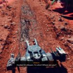 Starlink: Battle for Atlas™_20181016150057