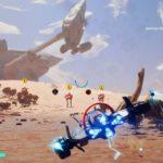 Starlink: Battle for Atlas™_20181016150300