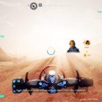 Starlink: Battle for Atlas™_20181016150857