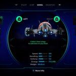 Starlink: Battle for Atlas™_20181016151727