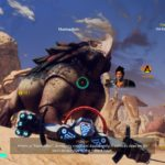 Starlink: Battle for Atlas™_20181016152328