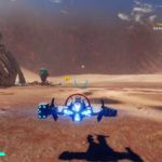 Starlink: Battle for Atlas™_20181016152425
