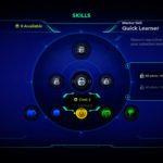 Starlink: Battle for Atlas™_20181016153752
