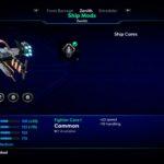 Starlink: Battle for Atlas™_20181016153759
