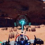 Starlink: Battle for Atlas™_20181016154241