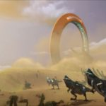 Starlink: Battle for Atlas™_20181016154447