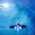 Starlink: Battle for Atlas™_20181016154533