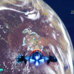 Starlink: Battle for Atlas™_20181016154616
