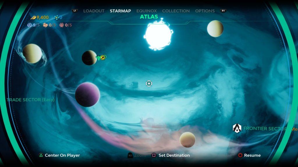 Starlink: Battle for Atlas™_20181016154639