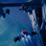 Starlink: Battle for Atlas™_20181016154742