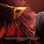 Starlink: Battle for Atlas™_20181016154818