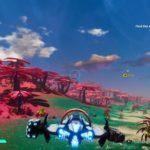 Starlink: Battle for Atlas™_20181016161513