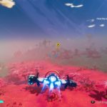 Starlink: Battle for Atlas™_20181016161811
