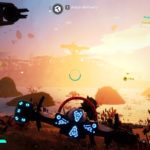 Starlink: Battle for Atlas™_20181016162111