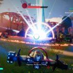 Starlink: Battle for Atlas™_20181016162231