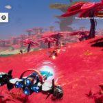 Starlink: Battle for Atlas™_20181016162949