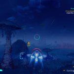 Starlink: Battle for Atlas™_20181016163427