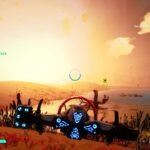 Starlink: Battle for Atlas™_20181016171442