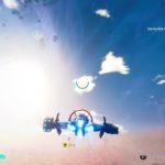Starlink: Battle for Atlas™_20181016171616