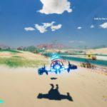 Starlink: Battle for Atlas™_20181016172316