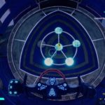 Starlink: Battle for Atlas™_20181016183829