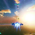 Starlink: Battle for Atlas™_20181016184047