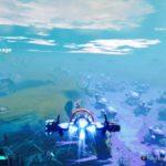 Starlink: Battle for Atlas™_20181016190104