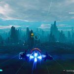Starlink: Battle for Atlas™_20181016190310