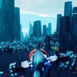 Starlink: Battle for Atlas™_20181016190328