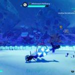 Starlink: Battle for Atlas™_20181016190535