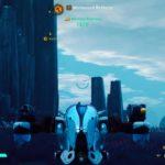 Starlink: Battle for Atlas™_20181017085049