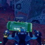 Starlink: Battle for Atlas™_20181017085403