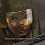 Starlink: Battle for Atlas™_20181017085723