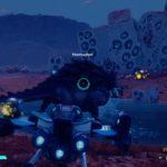 Starlink: Battle for Atlas™_20181017090513