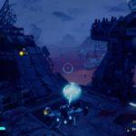 Starlink: Battle for Atlas™_20181017090640