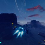 Starlink: Battle for Atlas™_20181017091222
