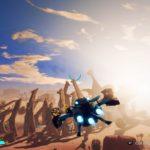 Starlink: Battle for Atlas™_20181017091247