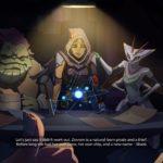 Starlink: Battle for Atlas™_20181017091726