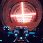 Starlink: Battle for Atlas™_20181017092605