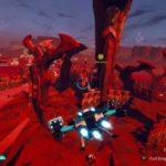 Starlink: Battle for Atlas™_20181017092913