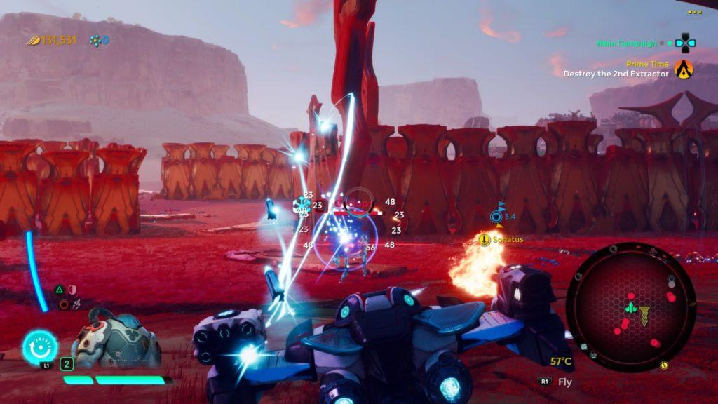 Starlink: Battle for Atlas™_20181017092940
