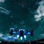 Starlink: Battle for Atlas™_20181017093451