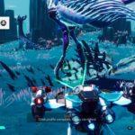 Starlink: Battle for Atlas™_20181017094117