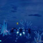 Starlink: Battle for Atlas™_20181017094936