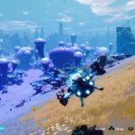 Starlink: Battle for Atlas™_20181017095616