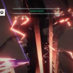 Starlink: Battle for Atlas™_20181017100205