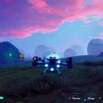 Starlink: Battle for Atlas™_20181017100835
